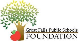 Great Falls Public Schools 1 8 Million Donation Will Upgrade Great Falls Auditorium State