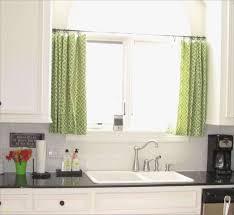 30 Beste Von Gardinen Für Fenster Ideen