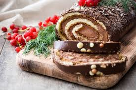 Baked Goods And Desserts That Will Sweeten Your Holiday Pasadena