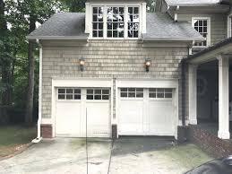 garage doors kansas city s rage door repair sandy springs overhead