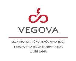 Grafična podoba šole – www.vegova.si