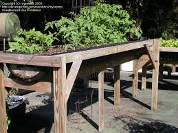 Small Picture 101 best raised bed gardening images on Pinterest Gardening