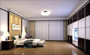 how to install pot lights in existing ceiling beautiful how to install recessed lights in an