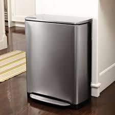kitchen storage storage solutions diy at b q