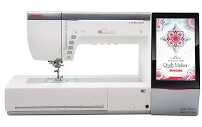 Sewing Machine Stores In Grand Rapids Mi