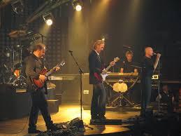 Box Of Light Band Genesis Band Wikipedia