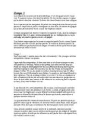 french essay on technology in school gcse modern foreign page 1 zoom in