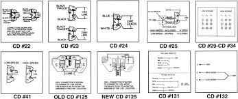 i want to convert my sears air compressor from 120 volt to 120 Volt Motor Wiring Diagram look at the pic here and tell us if any of these look like the motor connections you have or can you send us a picture of your motor wiring wiring diagram for 120 volt motor