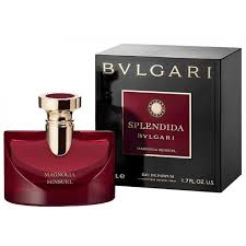 <b>Парфюмерная</b> вода <b>Bvlgari</b> Splendida <b>Magnolia Sensuel</b> w EDP ...