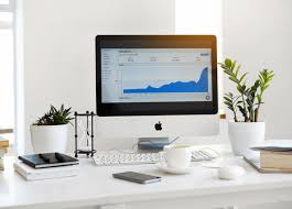 home office technology. Home Office Technology. Is Your Bad For Health? Technology :
