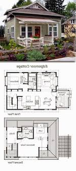 how to draw your own house extension plans fresh i like this floor plan but i
