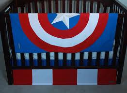 distinguished avengers toddler bed set avengers avengers toddler bed set avengers avengers toddler bed set and