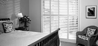 best place to buy plantation shutters. Contemporary Buy Plantation Shutters Where To Buy Intended Best Place