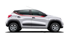 new car launches in pune priceNew Renault KWID 1000cc Launched at Rs 395 lakhs in India  Ultra
