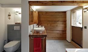 Bad Umbauen Ihr Bad Kann So Einzigartig Sein Wie Sie Selbst