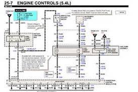 similiar f fuel pump relay keywords 1998 ford f 150 fuse diagram moreover 1988 ford f 150 fuel pump relay