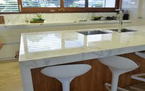 Granite Kitchen Benchtops Benchtops The Marble Man