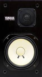 yamaha ns10. ns-10m monitor - visit the gallery for side by comparisons yamaha ns10