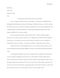 example of essay title apa title page sample good essay titles  college application essay writing mr kreisberg s article in the harvard education letter example of