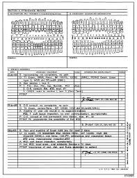 Dental Charting Symbols List Dental Chart Forms Jasonkellyphoto Co
