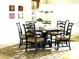 havertys dining room sets. Havertys Dining Room Sets Chairs Formal Made . T