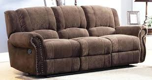 lether sof fbric protecrs pet covers for leather sofas slipcovers furniture