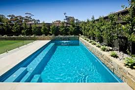 pools ile ilgili görsel sonucu