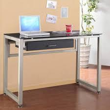 good office desks. Image Of: Best Metal Office Desk Good Desks E