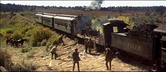 movie history cumbres toltec scenic railroad 1 2nd train robbery