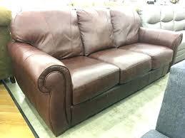 lane leather sofa lane leather sofa lane sofa leather cg birch lane leather sofa reviews lane lane leather sofa
