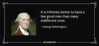 Few Good Men Quotes Beauteous A Few Good Men Quote Mairuanzhu