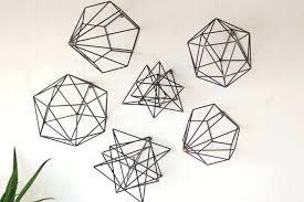saatchi art geometric metal wall  on abstract geometric metal wall art with metal wire wall art wall ideas geometric metal wall art d abstract