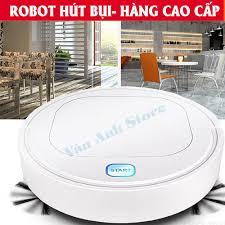 Robot hút bụi lau nhà hobot legee-688 nhập khẩu đài loan - Sắp xếp theo  liên quan sản phẩm