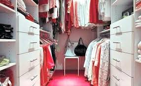 Walk In Closets For Girls Cute Walk In Closet Ideas Bedroom Curtains