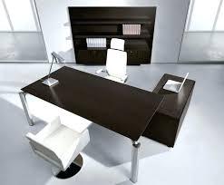 futuristic office desk. Quality Office Desk Futuristic High Furniture Delectable Design Decoration Top Executive R
