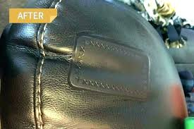 fake leather couch how to fix ling faux leather couch after repair leather couch scratches cat