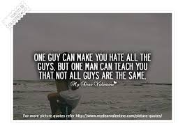 Guy Quotes Unique Guys Quotes Sayings QUOTEZ○CO