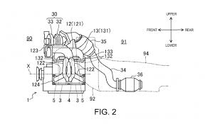 mazda files u s patent for new gen rotary engine news car and mazda skyactiv r patent application