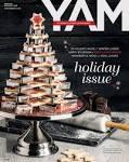 Festive Fancies: 100 Xmas Crackers