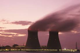 nuclear power must be part of s energy future ockham s  nuclear energy