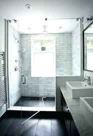 bathroom windows inside shower shower with window bathroom windows inside shower incredible com home interior shower bathroom windows inside shower