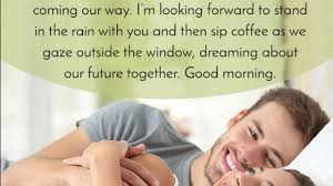 Good Morning Sweetheart Quotes Best Of Good Morning Sweetheart QuotesWishesSMSPoemSayingMessages