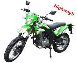 roketa dirt bike db 03 250cc extreme scooters com