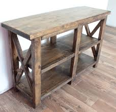 unique entryway tables. rustic entryway table unique tables n
