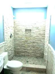 solid surface shower walls solid surface shower walls wall panels stone bathroom medium size of reviews