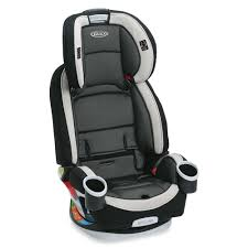 graco 4ever all in 1 car seat tuscan 1997601