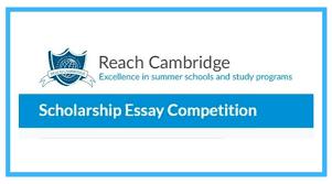 No Essay Scholarship Winners 2020 Feacongtiningre Cf