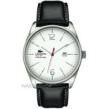 """men s lacoste austin watch 2010680 watch shop comâ""""¢ mens lacoste austin watch 2010680"""