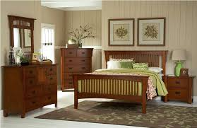 old brick furniture. Th Brick Furniture The Bedroom Horrible Mission Style Oak Throughout Ideas Old .