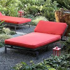 cleaning mildew off outdoor cushions designs